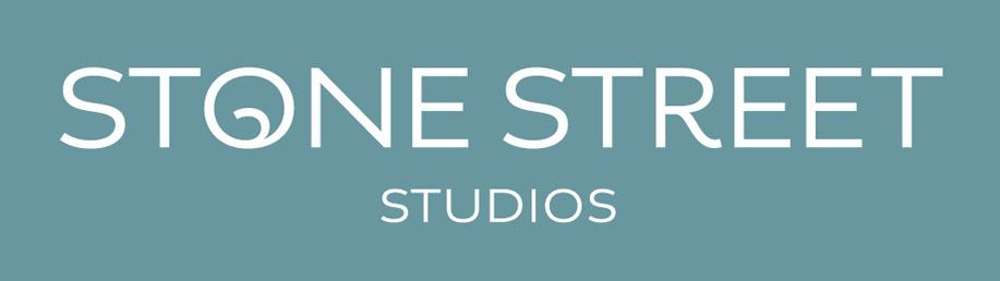 Stone Street Studios